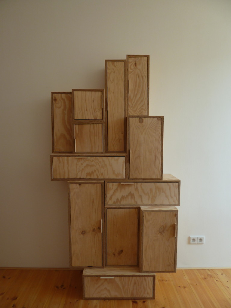m beltischlerei hacke hobel eg. Black Bedroom Furniture Sets. Home Design Ideas