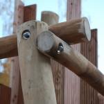 Kita- und Spielplatzbau