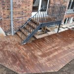 Umweltfreundlich Kebony Holz